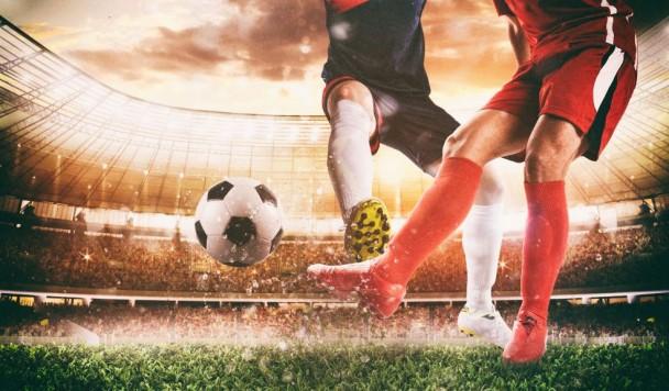 Прогнозы на футбол бесплатно, сегодня доступно для каждого желающего