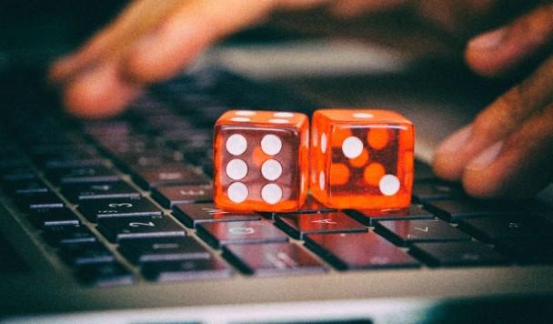 Необходимость использования рейтинга онлайн казино