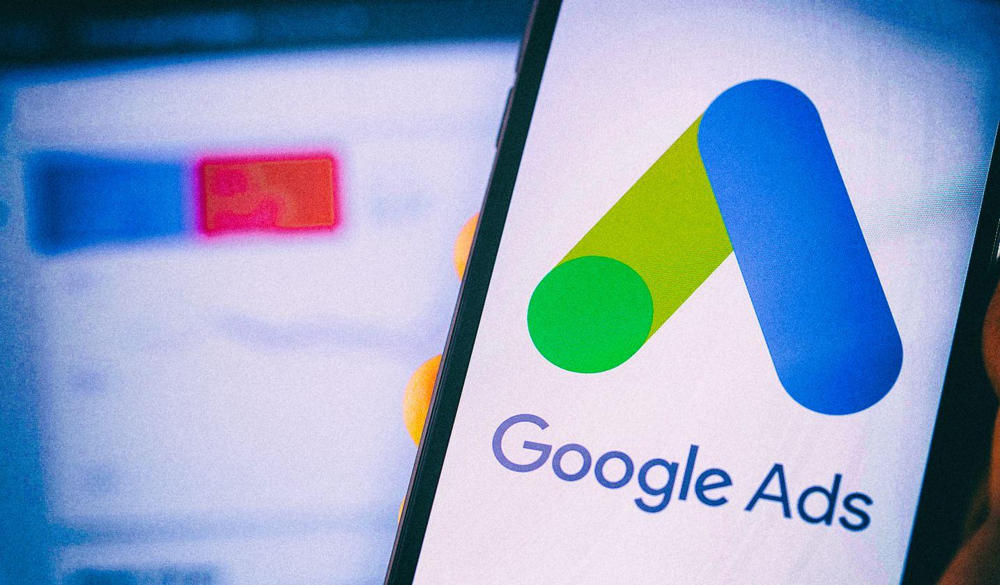 Сколько стоил клик в Google Ads в Украине в четвертом квартале 2020 года — исследование Netpeak