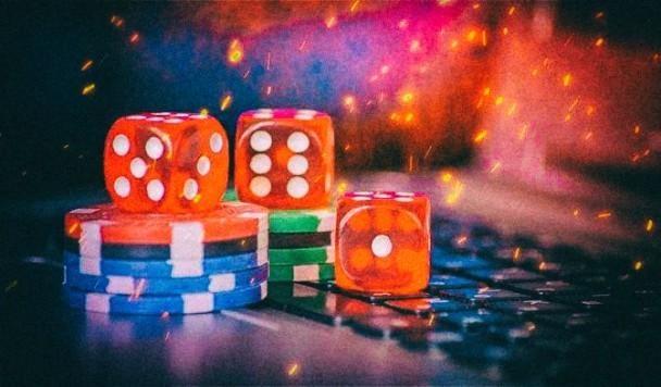Интернет казино Космолот лучшая игровая площадка Украины