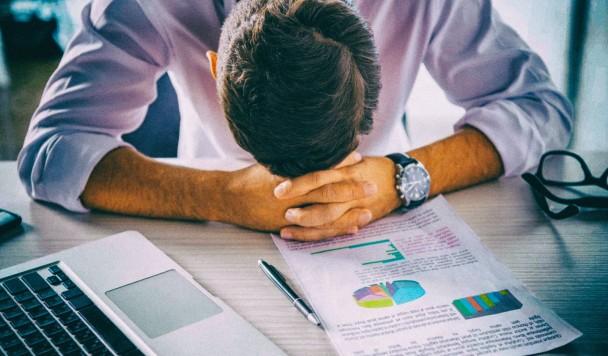 Создан уникальный датчик, позволяющий отслеживать уровень стресса