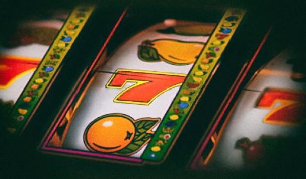 Неповторимые впечатления оставит онлайн казино 777 Оригинал