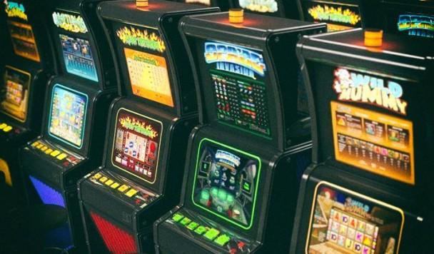 Создание профиля за несколько минут и отличные условия для выигрыша в марафоне от онлайн казино