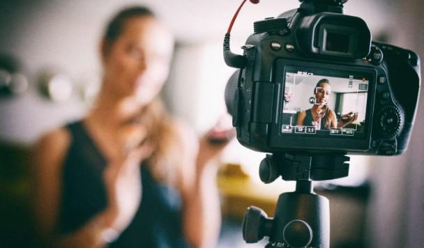 В InVideo рассказали, как создать видео для социальных сетей