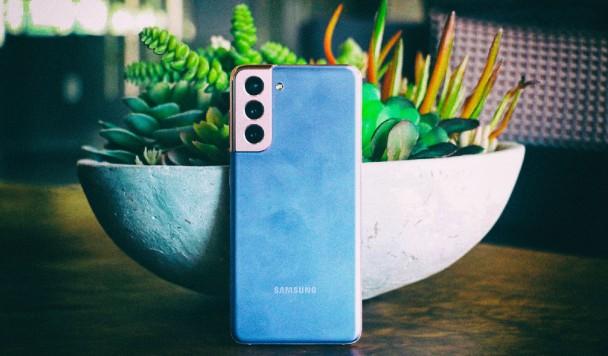 Samsung использует квантовые вычисления для создания новых аккумуляторов