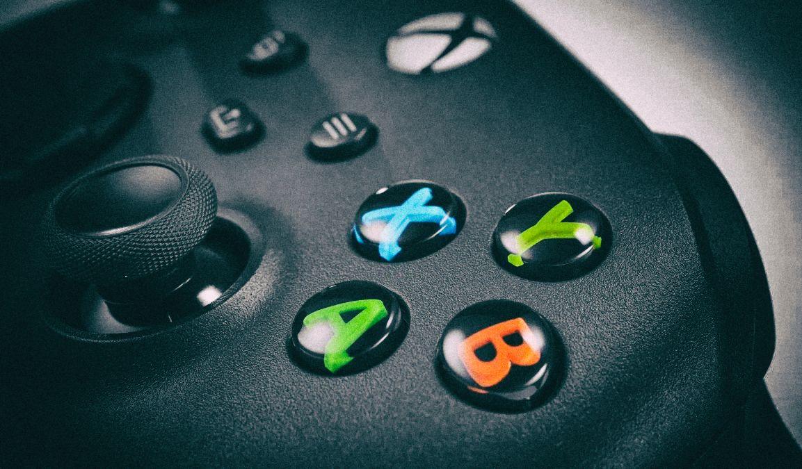 Microsoft тестирует облачный гейминг Xbox в браузере