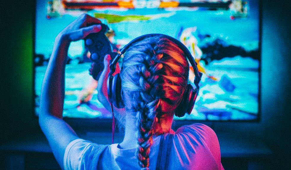 Обнаружена прямая связь между видеоиграми и психологическим благополучием