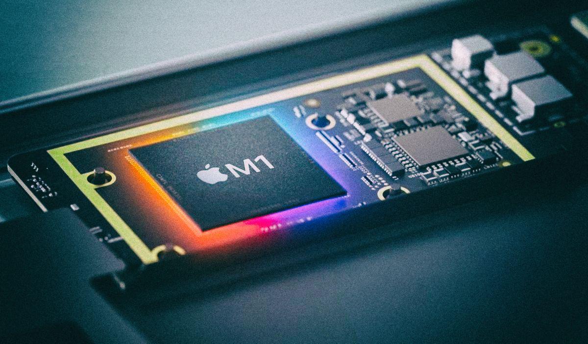 Создан вирус для новейших процессоров Apple M1