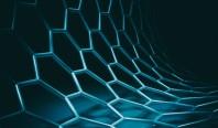 """""""Нано-оригами"""" из графена позволяет создавать микрочипы атомарного уровня"""