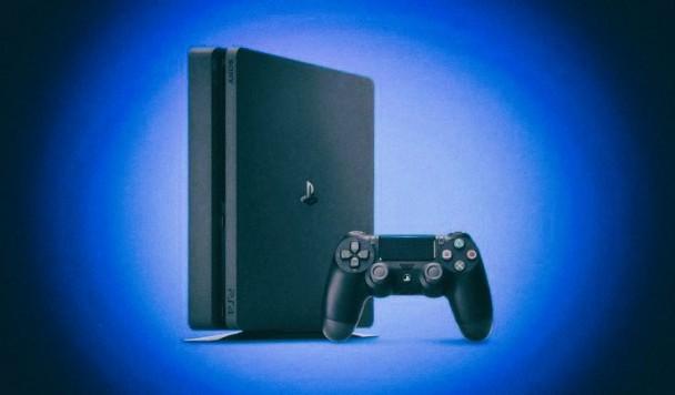 PS4 попала в рейтинг десятилетия, а Nvidia борется с ростом цен на новую видеокарту