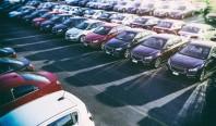 Авто на бензине в 50 раз популярнее электрокаров — эксперты назвали главные тренды рынка подержанных авто