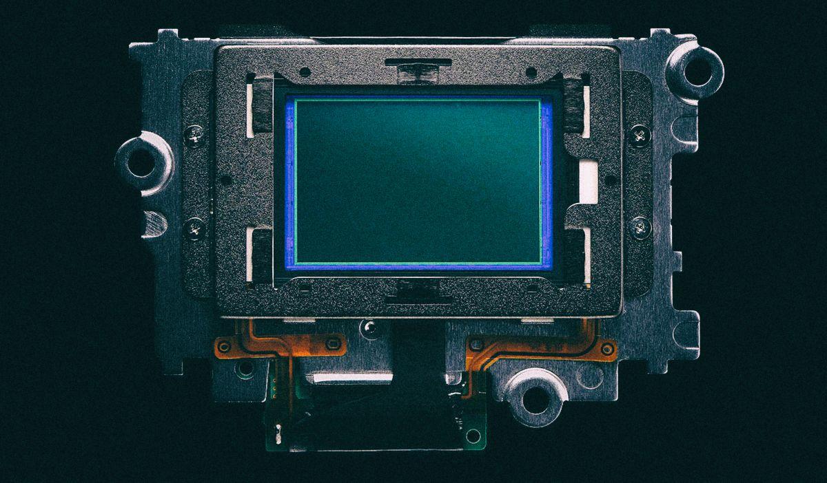 Nikon анонсировал 4K-видеосенсор, способный снимать 1000 кадров в секунду