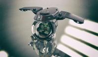 Представлена первая прозрачная глубоководная электросубмарина