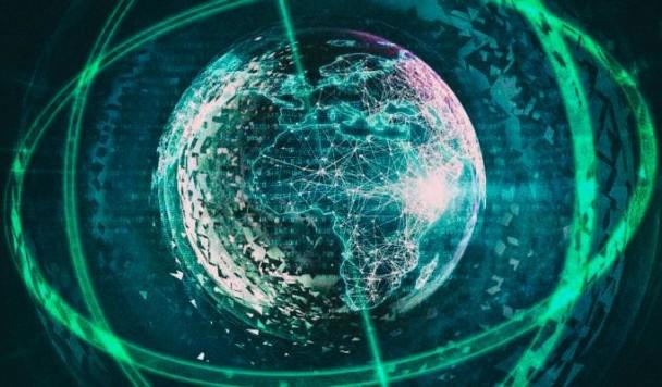 Ученые хотят создать цифровую копию Земли