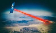 Ученые испытывают спутник для передачи энергии с орбиты на Землю