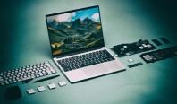 Представлен модульный ноутбук для любителей копаться в компьютерном железе