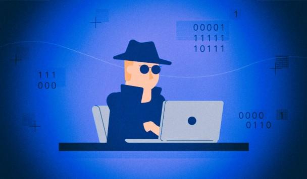 Вызовы кибербезопасности-2021: мощные DDoS-атаки, новые вирусы и уязвимые устройства