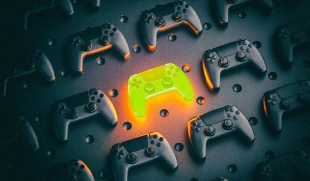 Игровой апокалипсис: Майнеры научились добывать криптовалюту на игровых консолях