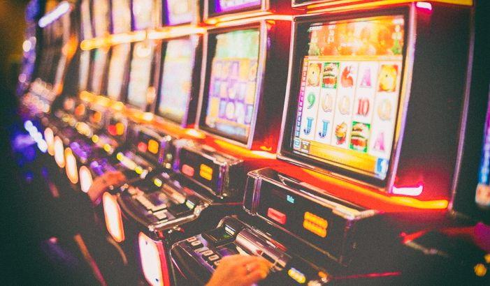 Онлайн-казино, котрі отримають перші ліцензії в Україні у 2021 році