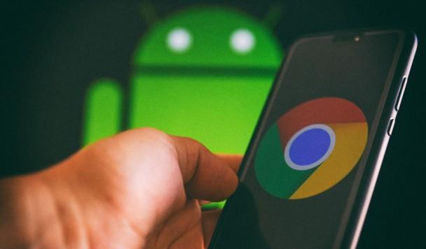 В Chrome для Android появится функция предпросмотра ссылок