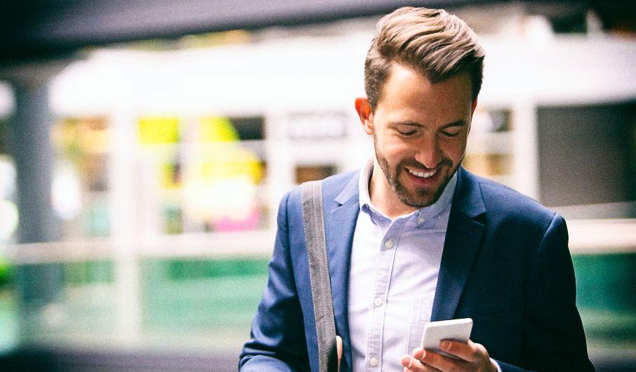 Количество 5G-смартфонов в Украине выросло в шесть раз за последний квартал 2020
