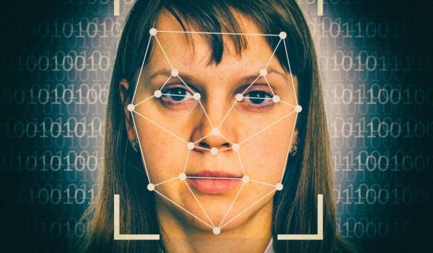Дипфейки можно распознать по отражению в глазах