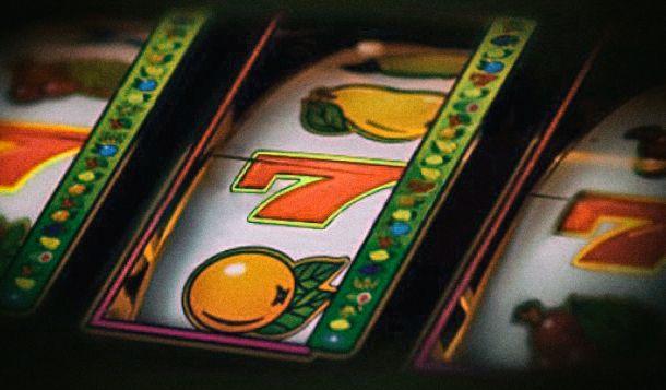 777 Original Casino