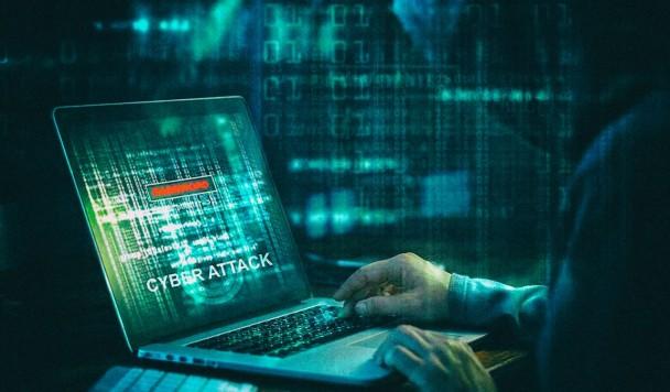 Какие угрозы поджидают пользователей в 2021 году