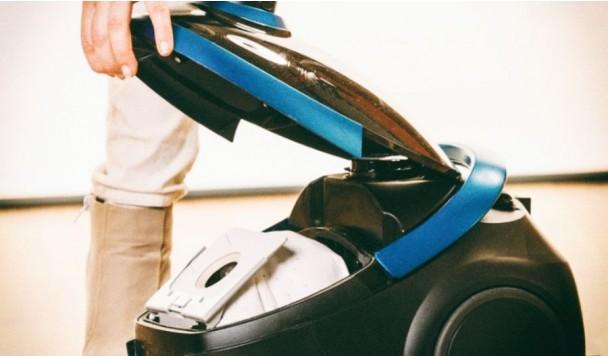 Без шума и пыли: как выбрать мешки и фильтры для пылесоса