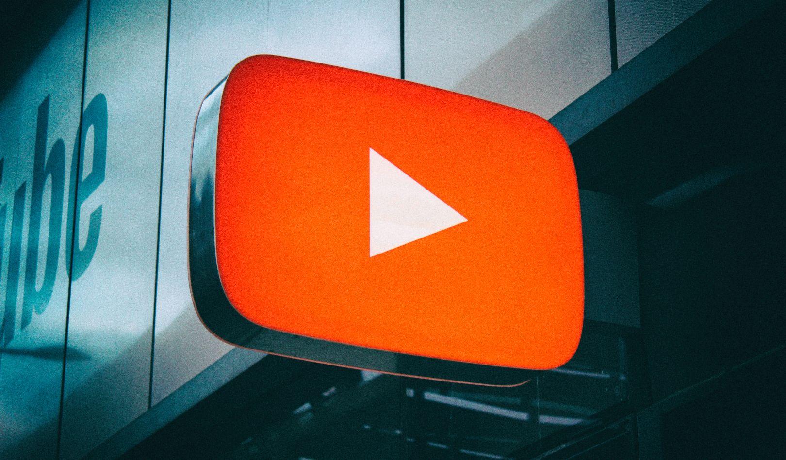 Контент на экспорт: Украинские YouTube-блогеры зарабатывают на иностранцах