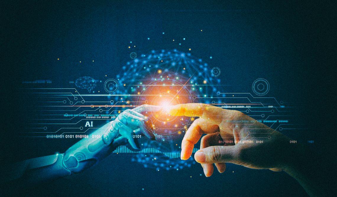 Топ технологічних трендів для корпорацій на 2021 рік