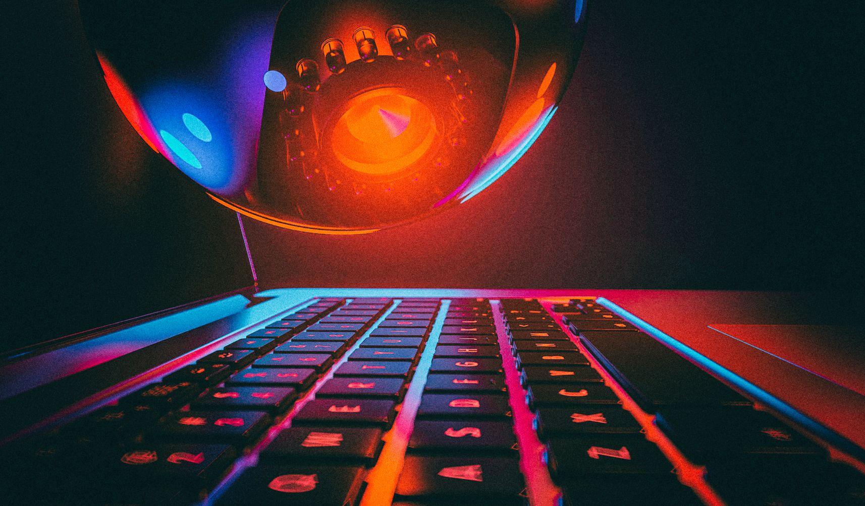 Check Point: в феврале троян Trickbot впервые стал самой опасной угрозой в мире