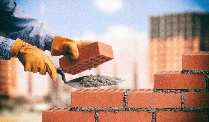Новый локдаун может повлиять на рынок труда Украины: перечень вакансий, которые не боятся ограничений