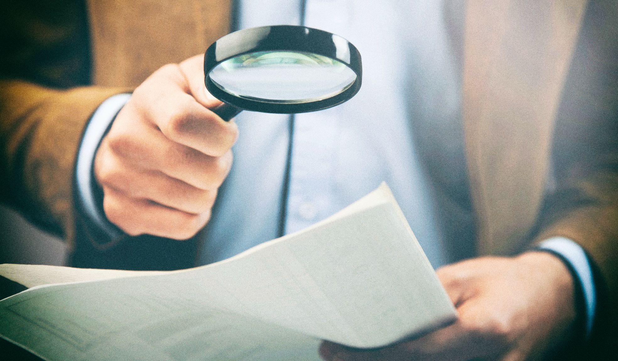 Как проверять факты и выявлять дезинформацию в интернете