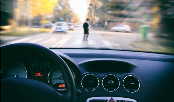 Система уличных радаров призвана спасать жизни пешеходам