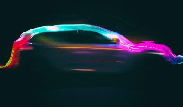 Аккумуляторы будущих электромобилей могут быть встроены в их корпус