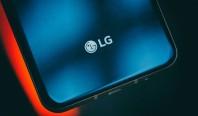 LG больше не будет делать смартфоны