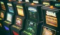 Казино Ферст - одно из первых лицензированных онлайн казино Украины