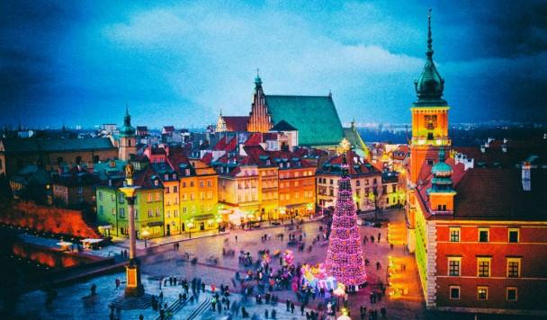 9 из 10 польских владельцев бизнесов не урезали зарплаты украинцам в пандемию
