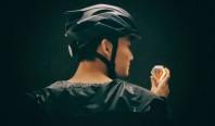 Разработан умный автоматический сигнал-поворотник для велосипеда