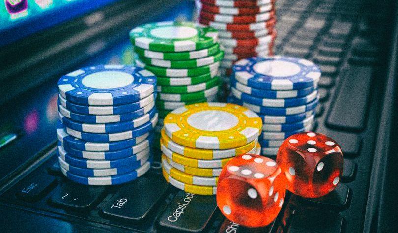 Приключения и победы обещает онлайн казино Нетгейм