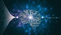 """Ученые из Microsoft: """"Вселенная - это алгоритм машинного обучения"""""""