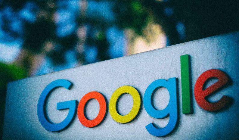 Google поддержит туристическую отрасль Украины