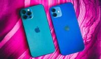 Что выбрать — iPhone 12 или iPhone 12 PRO