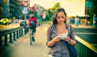 Google тестирует функцию, которая мешает использовать смартфон на ходу