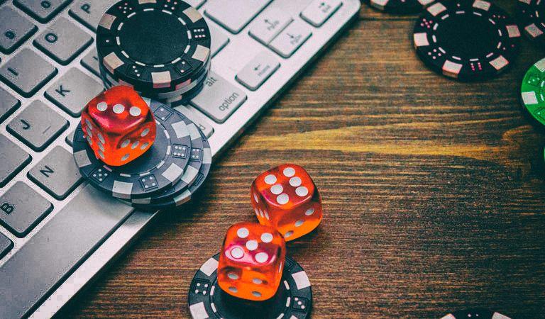 Особенности казино Космолот: что нужно учесть