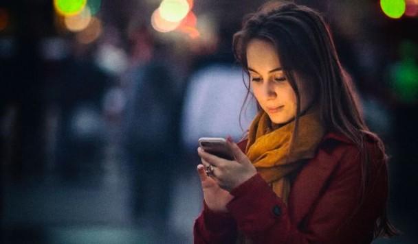 В каких приложениях украинцы общаются больше всего?