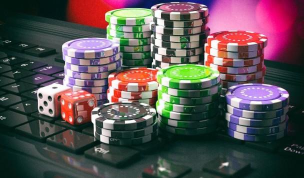 Чем известно онлайн-казино First Casino