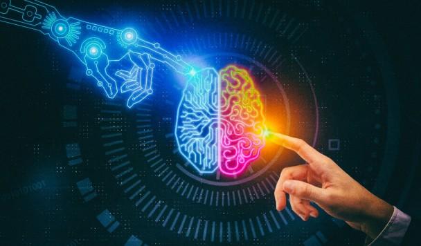 Евросоюз разработал правила для защиты людей от искусственного интеллекта