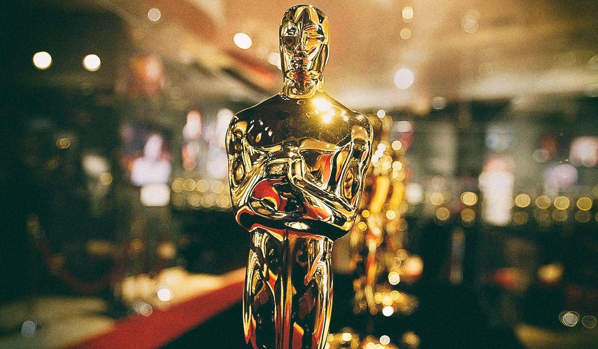 Оскар 2021: выбор украинских пользователей Google